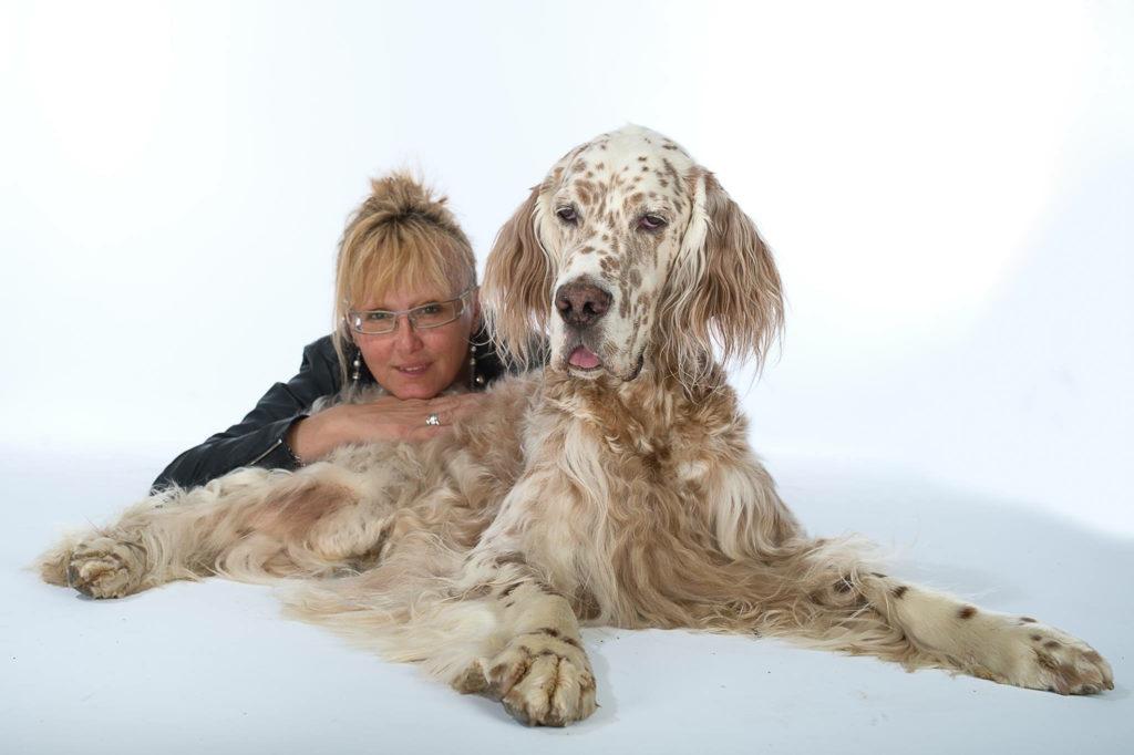 Pia-Blatter-Hundesalon-Fridolin